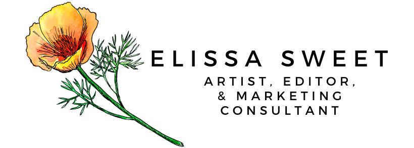 Elissa Sweet
